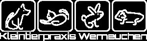 logo Kleintierpraxis light